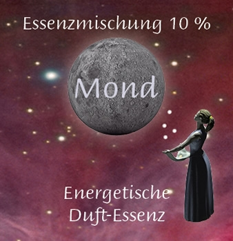 Duft-Essenz MOND