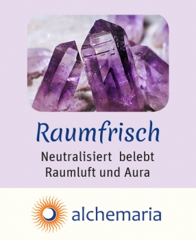 alchemaria Set-Angebot 20 ml