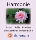 Duftspray HARMONIE 20 ml